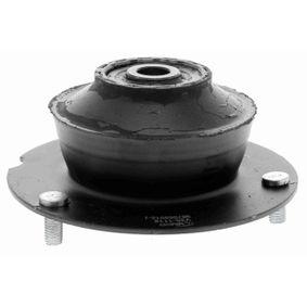 тампон на макферсън V20-1116 с добро VAICO съотношение цена-качество