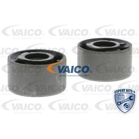 Kit riparazione, Braccio trasversale V20-7061 con un ottimo rapporto VAICO qualità/prezzo