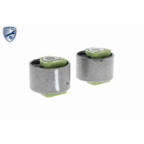Kit riparazione, Braccio trasversale V20-7062 con un ottimo rapporto VAICO qualità/prezzo