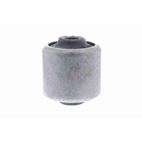 buy and replace Control Arm-/Trailing Arm Bush VAICO V20-7063-1