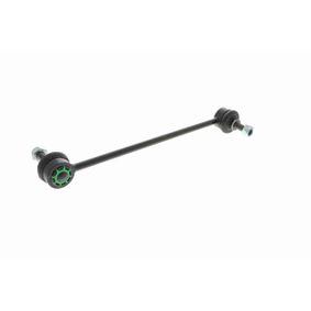 Link Stabiliser V20-7089-1 at a discount — buy now!