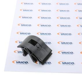 köp VAICO Stöd, kylfläkt V20-7101 när du vill