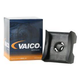ostke VAICO Kinnitus, põrkeraud V20-7109 mistahes ajal