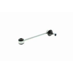 Asta/Puntone, Stabilizzatore V20-7187 con un ottimo rapporto VAICO qualità/prezzo
