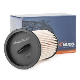 Kupte a vyměňte palivovy filtr VAICO V20-8113