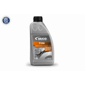 köp VAICO Upphängning, kardanaxel V20-8138 när du vill