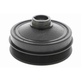 köp VAICO Upphängning, kardanaxel V20-8141 när du vill