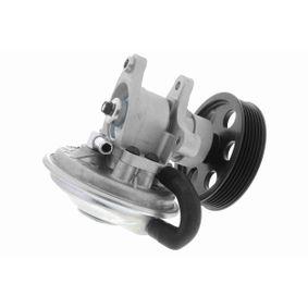 compre VAICO Bomba de vácuo, sistema de travagem V22-0111 a qualquer hora