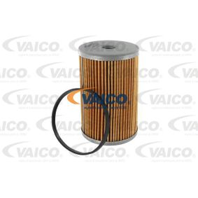 Fuel filter V22-1001 for CITROËN cheap prices - Shop Now!