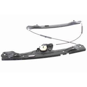 Filtro combustible V22-1001 para CITROËN bajos precios - Comprar ahora!