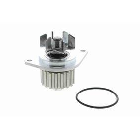 acheter VAICO Pompe à eau V22-50006 à tout moment
