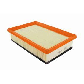 въздушен филтър VAICO V24-0013 купете и заменете