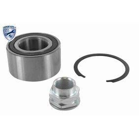 Kit cuscinetto ruota V24-0233 con un ottimo rapporto VAICO qualità/prezzo