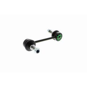 Asta/Puntone, Stabilizzatore V24-7104 con un ottimo rapporto VAICO qualità/prezzo
