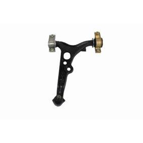 Braço oscilante, suspensão da roda V24-7108 com uma excecional VAICO relação preço-desempenho