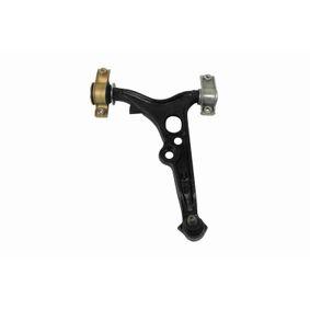 Braço oscilante, suspensão da roda V24-7109 com uma excecional VAICO relação preço-desempenho