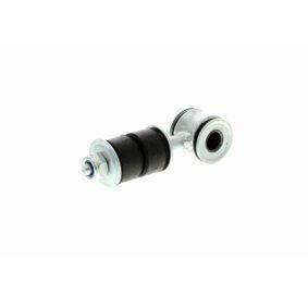 Asta/Puntone, Stabilizzatore V24-7117 per ALFA ROMEO 155 a prezzo basso — acquista ora!