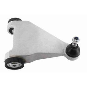 Braccio oscillante, Sospensione ruota V24-9524 con un ottimo rapporto VAICO qualità/prezzo