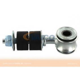 Asta/Puntone, Stabilizzatore VAICO V24-9567 comprare e sostituisci