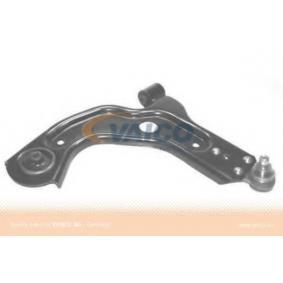 Braccio oscillante, Sospensione ruota VAICO V25-0065 comprare e sostituisci