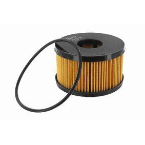 Achetez et remplacez Filtre à huile V25-0104