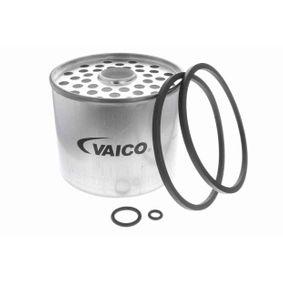 Compre e substitua Filtro de combustível VAICO V25-0108