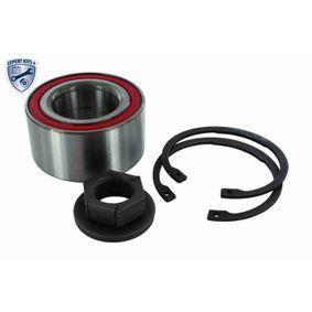 Kit cuscinetto ruota V25-0156 con un ottimo rapporto VAICO qualità/prezzo