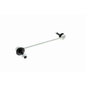 Asta/Puntone, Stabilizzatore V25-7012 con un ottimo rapporto VAICO qualità/prezzo