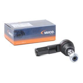 Testa barra d'accoppiamento V25-7034 con un ottimo rapporto VAICO qualità/prezzo