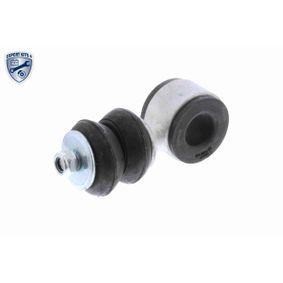 Asta/Puntone, Stabilizzatore VAICO V26-0005 comprare e sostituisci
