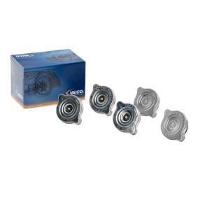 Bouchon de radiateur V30-0039 à un rapport qualité-prix VAICO exceptionnel