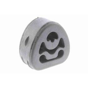 köp VAICO Klämma, ljuddämpare V30-0044 när du vill