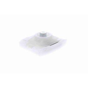 ostke VAICO Klots, aknatõstuk V30-0217 mistahes ajal