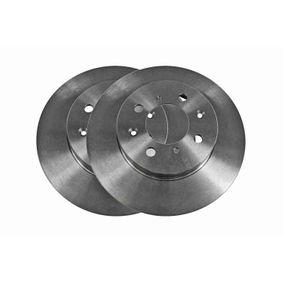 Popychacz zaworu VAICO V30-0391 kupić i wymienić