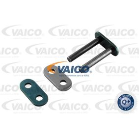 buy VAICO Link, timing chain V30-0501 at any time