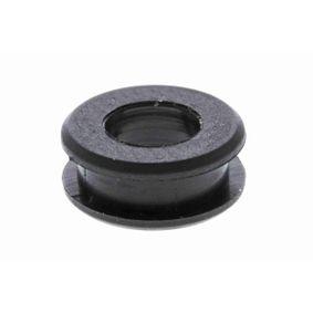 köp VAICO Bussning, växelspak V30-0542 när du vill