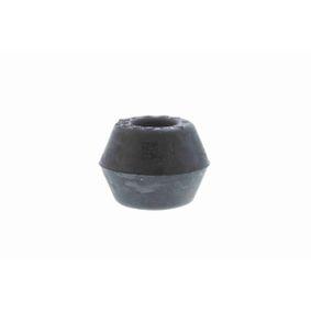 VAICO Suspensión, Brazo oscilante V30-0685 24 horas al día comprar online