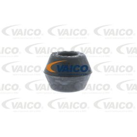 VAICO Łożyskowanie, wahacz V30-0685 kupować online całodobowo