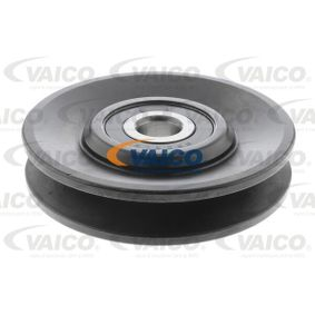 buy VAICO Deflection / Guide Pulley, v-belt V30-0693 at any time