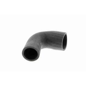 köp VAICO Styrrulle, kilrem V30-0693 när du vill