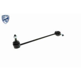Stange / Strebe, Stabilisator VAICO V30-0773 Pkw-ersatzteile für Autoreparatur