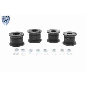 ремонтен комплект, свързваща стабилизираща щанга V30-0777 с добро VAICO съотношение цена-качество