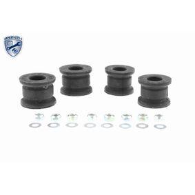 ремонтен комплект, свързваща стабилизираща щанга V30-0779 с добро VAICO съотношение цена-качество
