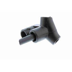 VAICO Tubo flessibile, Alimentazione aria V30-0789 acquista online 24/7