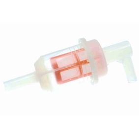 Kupte a vyměňte palivovy filtr VAICO V30-0811-1