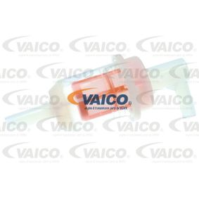 Pērc VAICO Degvielas filtrs V30-0811-1 jebkurā laikā