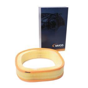 въздушен филтър V30-0817 с добро VAICO съотношение цена-качество