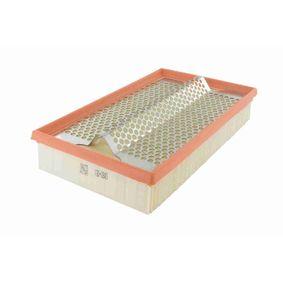 въздушен филтър V30-0843 с добро VAICO съотношение цена-качество