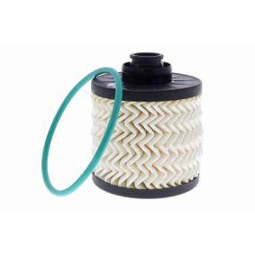 Manszeta, pompa paliwa VAICO V30-0942 kupić i wymienić