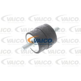 buy VAICO Rubber Buffer, air filter V30-1184 at any time